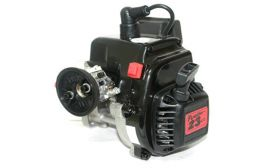 1/5 Car 23CC Engine w/clutch shoe (6000 r/min)